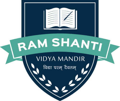 Ram Shanti Vidya Mandir