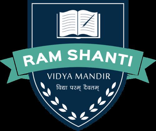 Ram Shanti Vidya Mandir