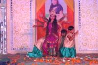 Ram Shanti Vidya Mandir Pandhurna Madhya Pradesh